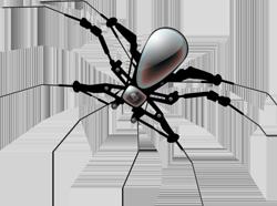 webCrawlers