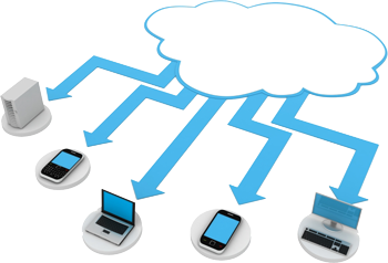 cloud-service-delivery