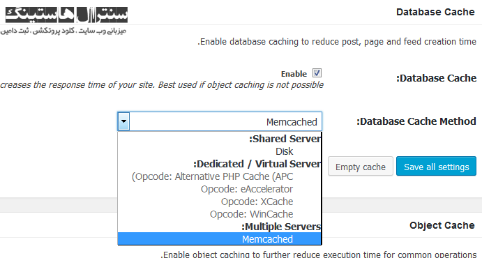 memcached01