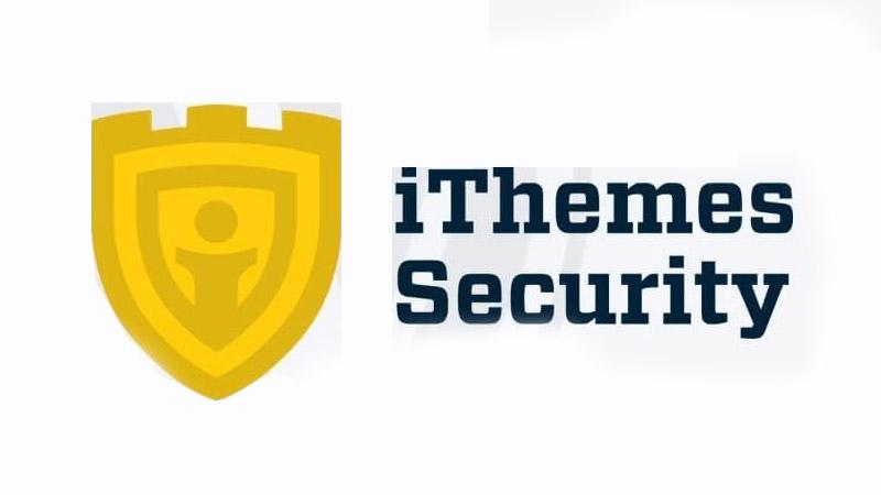 افزونه iThemes Security Pro